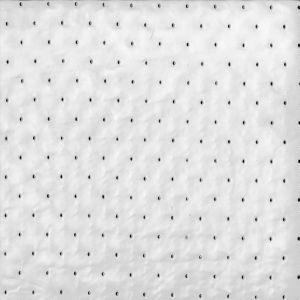 GLITZ Pearl 12 Norbar Fabric