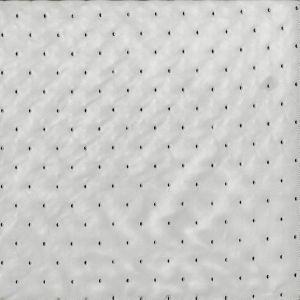 GLITZ Platinum 908 Norbar Fabric