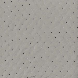 GLITZ Truffle 619 Norbar Fabric