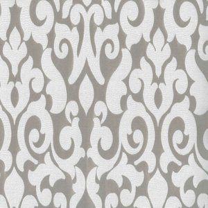 HANDLEY Fog Norbar Fabric