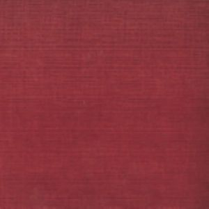 HILLARY Mulberry 17 Norbar Fabric