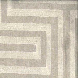 JANGLE Pearl 008 Norbar Fabric