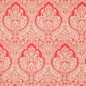 JETSON Fruit Punch 354 Norbar Fabric