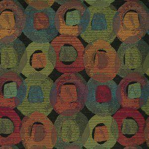 MARNI Multi 151 Norbar Fabric