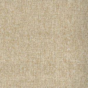 MODESTO Burlap 605 Norbar Fabric