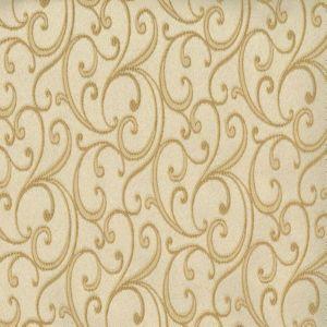 NATASHA Gold 2 Norbar Fabric