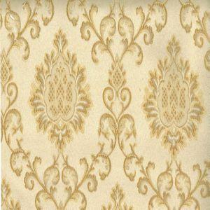 NEO Gold 2 Norbar Fabric