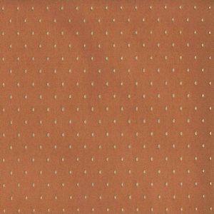 NEXUS Citrine Norbar Fabric