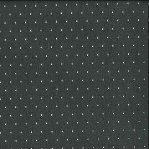 NEXUS Ebonite Norbar Fabric