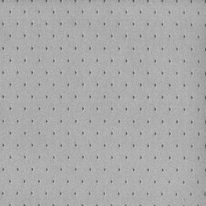 NEXUS Flint Norbar Fabric