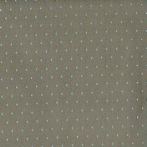 NEXUS Latte Norbar Fabric