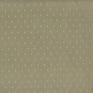 NEXUS Penny Norbar Fabric