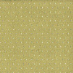 NEXUS Spring Norbar Fabric