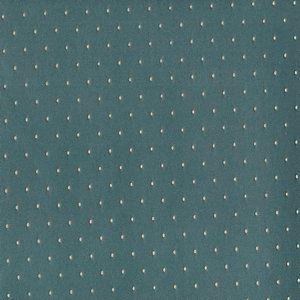 NEXUS Turquoise Norbar Fabric
