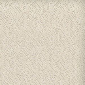 OLYMPUS Ecru Norbar Fabric