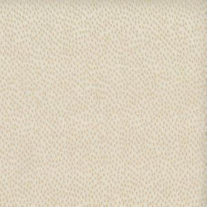OLYMPUS Sand Norbar Fabric