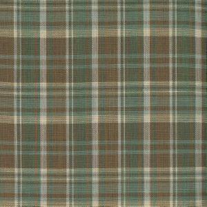 PEMBROKE Juniper Norbar Fabric