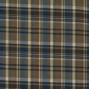 PEMBROKE Midnight Norbar Fabric