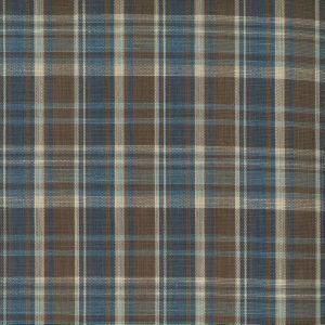 PEMBROKE Wedgewood Norbar Fabric