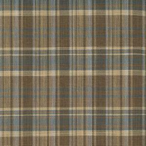 PEMBROKE Wheat Norbar Fabric
