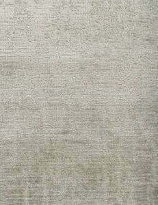 PINNACLE Ash 908 Norbar Fabric