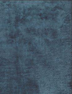 PINNACLE Heritage 465 Norbar Fabric