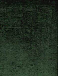 PINNACLE Malachite 342 Norbar Fabric