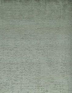PINNACLE Mineral 313 Norbar Fabric