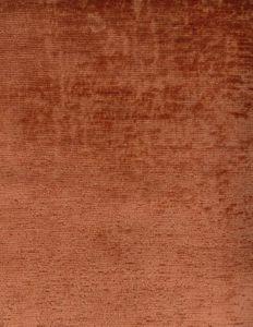 PINNACLE Terra Rose 634 Norbar Fabric