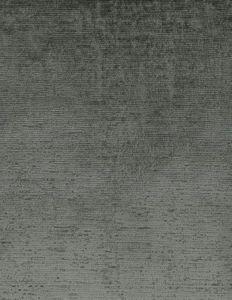 PINNACLE Zinc 922 Norbar Fabric