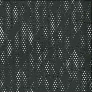 PRIMROSE Dusk Norbar Fabric