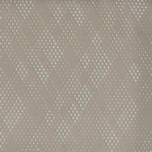 PRIMROSE Palladium Norbar Fabric