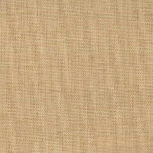 RALLY Birch Norbar Fabric