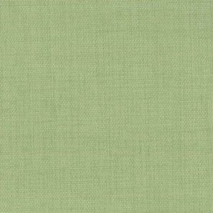 RALLY Lawn Norbar Fabric