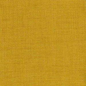 RALLY Lemon Norbar Fabric