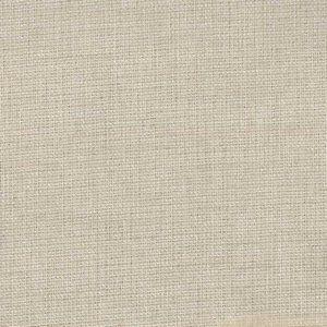 RALLY Linen Norbar Fabric
