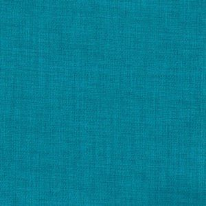 RALLY Peacock Norbar Fabric