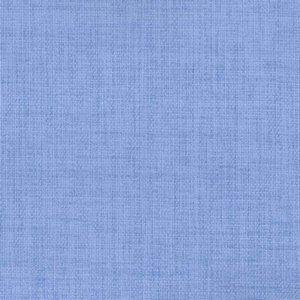 RALLY Pool Norbar Fabric