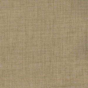 RALLY Sand Norbar Fabric