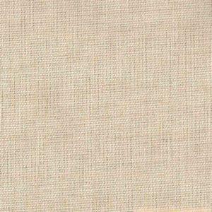 RALLY Vanilla Norbar Fabric