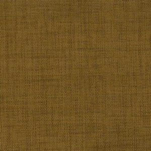 RALLY Walnut Norbar Fabric