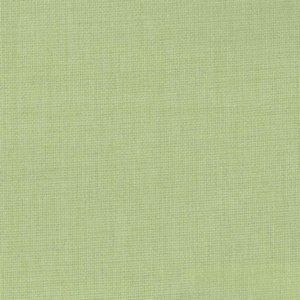 RALLY Willow Norbar Fabric