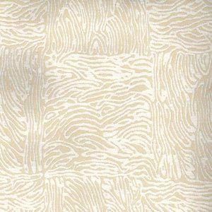 REGINA Cream 10 Norbar Fabric