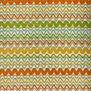 REMY Citrus 20 Norbar Fabric