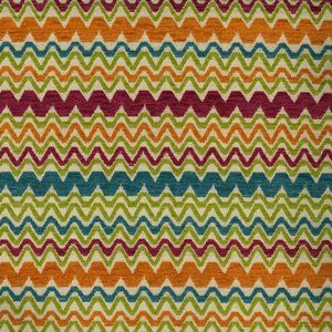REMY Tropic 50 Norbar Fabric