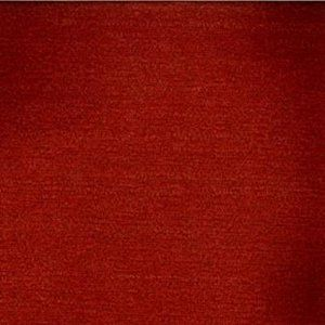 ROZEL Red 33 Norbar Fabric