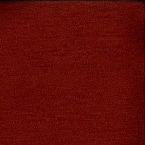 ROZEL Scarlet 30 Norbar Fabric