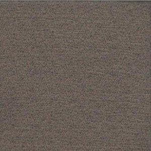 ROZEL Slate 74 Norbar Fabric