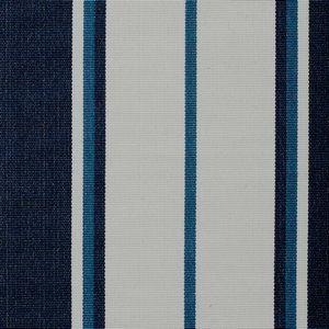 SACRAMENTO Marine Norbar Fabric