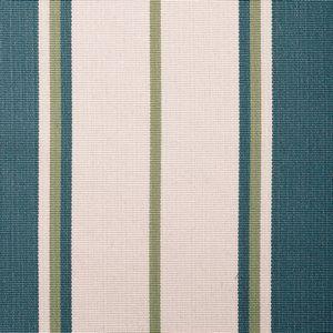 SACRAMENTO Pacific Norbar Fabric